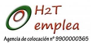 logo h2tcemplea nacional_1