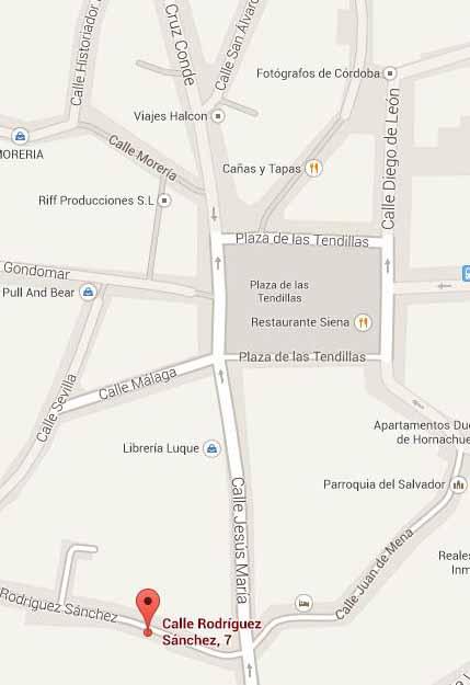 mapa-calle-rodriguez-sanchez1