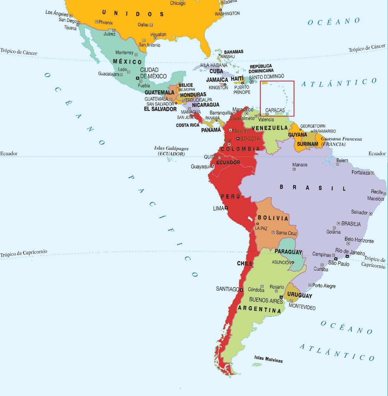 mapa-de-america1