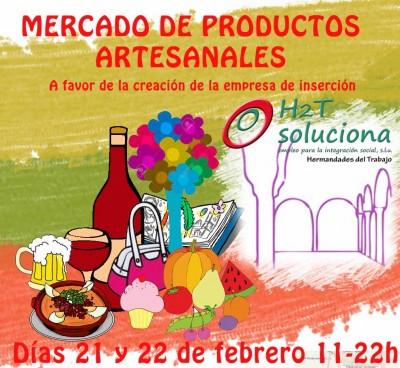 mercado productos cordobeses11_pequeño