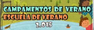 cartel campamentos 2015_portadaweb1