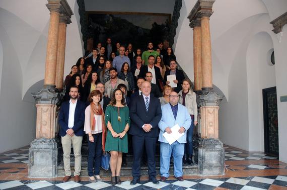 FOTO_firmaConvenioIgualdad_7_diputacion